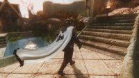Illustrious_HDT_Cloaks_of_Skyrim_01.jpg