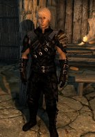 Ire_of_the_Shadows_Armor_04.jpg