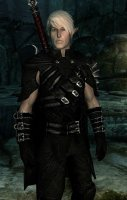 Ire_of_the_Shadows_Armor_02.jpg
