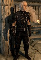 Ire_of_the_Shadows_Armor_08.jpg