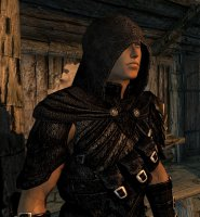 Ire_of_the_Shadows_Armor_05.jpg