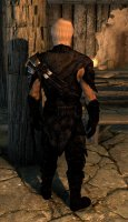 Ire_of_the_Shadows_Armor_07.jpg