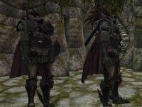 Kadan_Armor_Set_04.jpg