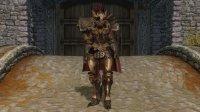 Kadan_Armor_Set_01.jpg