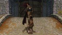 Kadan_Armor_Set_02.jpg