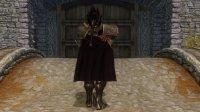 Kadan_Armor_Set_03.jpg