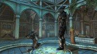 Knight_of_Molag_Bal_06.jpg