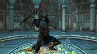 Knight_of_Molag_Bal_05.jpg
