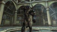Knight_of_Molag_Bal_02.jpg