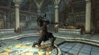 Knight_of_Molag_Bal_03.jpg