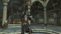 Knight_of_Molag_Bal_04.jpg