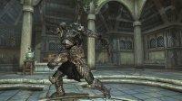 Knight_of_Molag_Bal_01.jpg