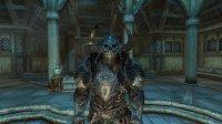 Knight_of_Molag_Bal_07.jpg
