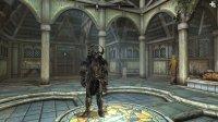 Knight_of_Molag_Bal_08.jpg