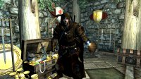 Knightranger_Archers_Armor_01.jpg