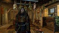 Knightranger_Archers_Armor_02.jpg