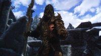 Dragon_Priest_Armory_01.jpg