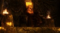 Dragon_Priest_Armory_02.jpg