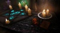 Dragon_Priest_Armory_06.jpg