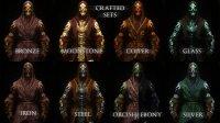 Dragon_Priest_Armory_09.jpg