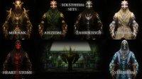 Dragon_Priest_Armory_10.jpg
