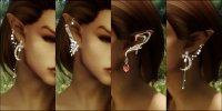 KS_Jewelry_21.jpg