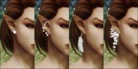 KS_Jewelry_22.jpg