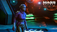 Mass_Effect_Andromeda_0914_01.jpg