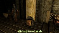 Dovahkiins_Safe_01.jpg