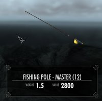 Fishing_in_Skyrim_01.jpg