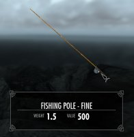 Fishing_in_Skyrim_02.jpg