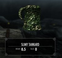 Fishing_in_Skyrim_10.jpg