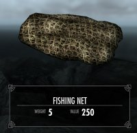 Fishing_in_Skyrim_11.jpg