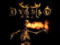 858-diablo-064-dcvbp.jpg