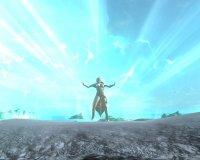 Wrath_of_the_Gods_Spell_02.jpg