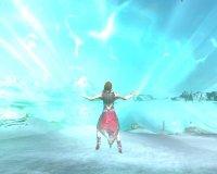 Wrath_of_the_Gods_Spell_03.jpg