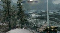 Game_of_Thrones_Weapon_Pack_10.jpg