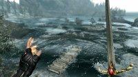 Game_of_Thrones_Weapon_Pack_14.jpg