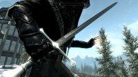 Game_of_Thrones_Weapon_Pack_11.jpg