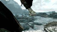Game_of_Thrones_Weapon_Pack_07.jpg