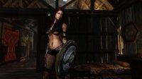 Ghosus_Weapon_Pack_05.jpg