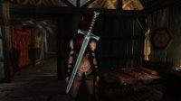 Ghosus_Weapon_Pack_07.jpg