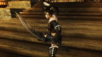Skyrim - TERA Weapons Collection | RPG Russia