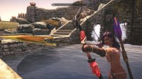 Dragonslayer_Bow_and_Siege_Arrows_37.jpg