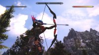 Dragonslayer_Bow_and_Siege_Arrows_39.jpg