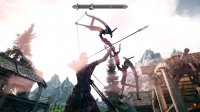 Dragonslayer_Bow_and_Siege_Arrows_12.jpg