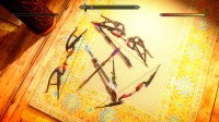 Dragonslayer_Bow_and_Siege_Arrows_28.jpg
