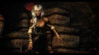 Grace_Darklings_Weaponry_Packs_01.jpg