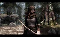 Grace_Darklings_Weaponry_Packs_04.jpg