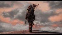 Grace_Darklings_Weaponry_Packs_05.jpg